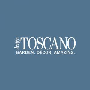 Design Toscano Coupon