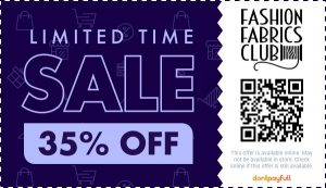 Fabric.com-Coupon-Codes-1