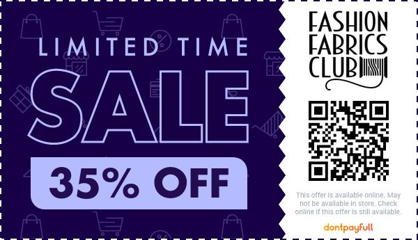 Fabric.com-Coupon-Codes-1