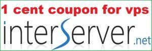 interserver-vps-hosting-coupon-1