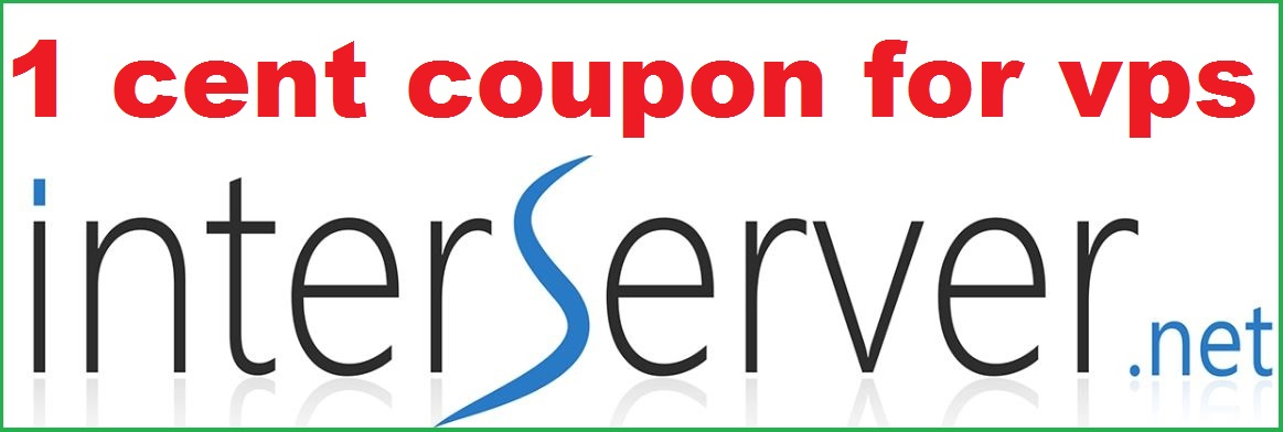 interserver-vps-hosting-coupon-1