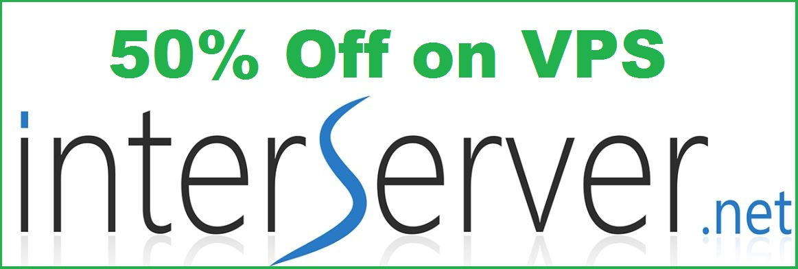 interserver-vps-hosting-coupon