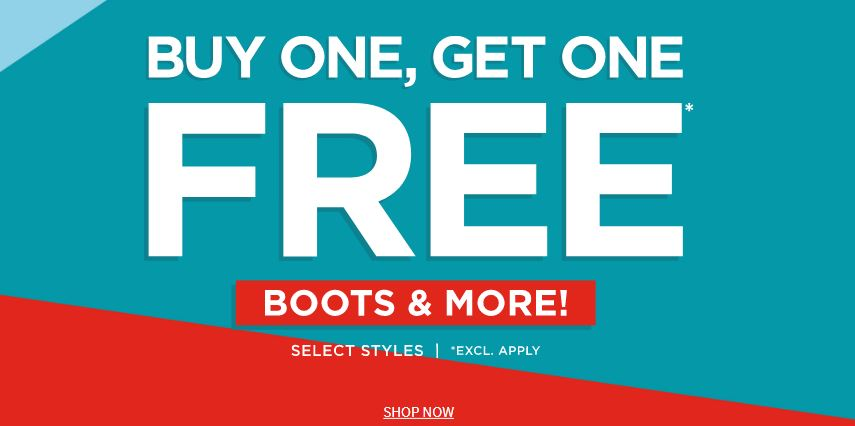 off-broadway-shoes-coupon