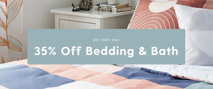 society6-cozy-sale-coupon