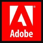 Adobe Coupon code