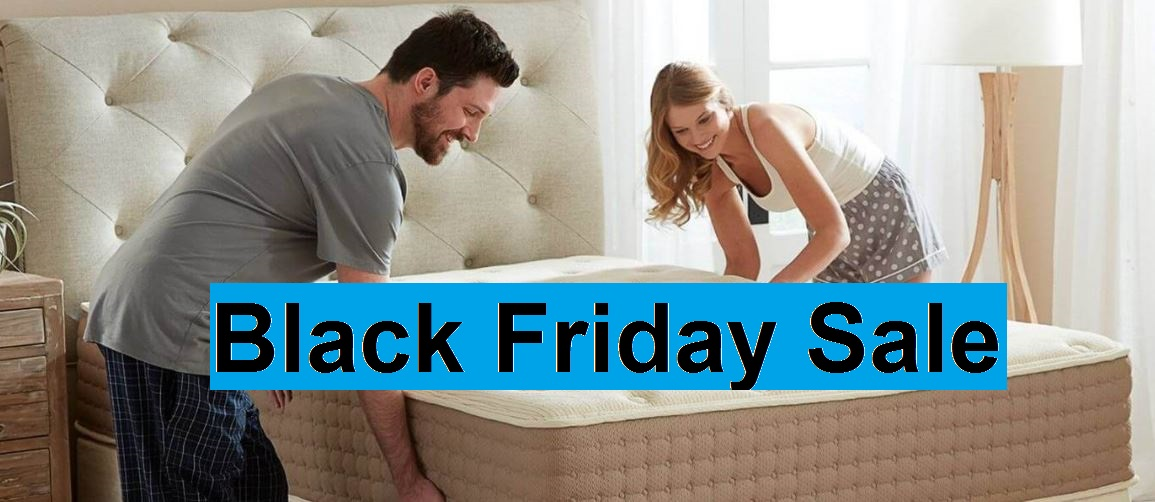Eco-terra-beds-black-friday-sale