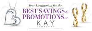 Kay-jeweller-coupon-codes