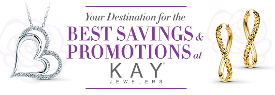 Kay-jeweller-coupon-codes