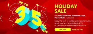 cyberlink-coupon-code