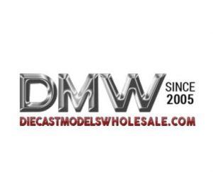 diacast coupon code