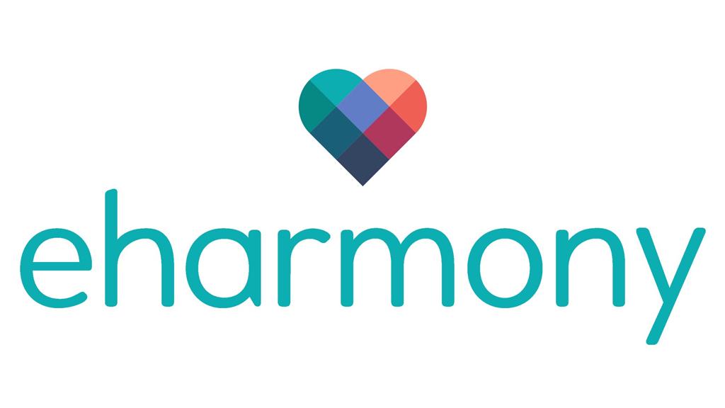 ehormony promo codes