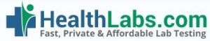 healthlabs coupons