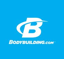 Bodybuilding coupon code