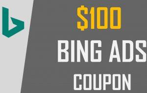 bing-100-coupon