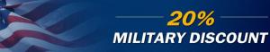 Jeulia Military discount code