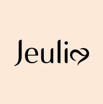 jeulia jewelry coupon codes