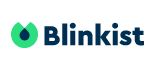 blinkist coupons