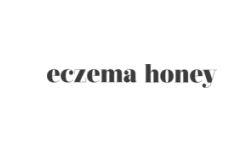 eczema honey promo code
