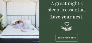 nest bedding discount code