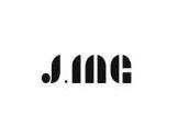 j.ing promo code