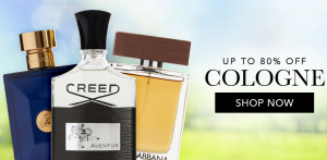 Fragrancenet 40 off Coupon