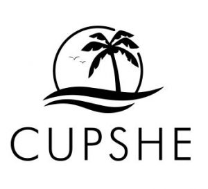 Cupshe Coupons code