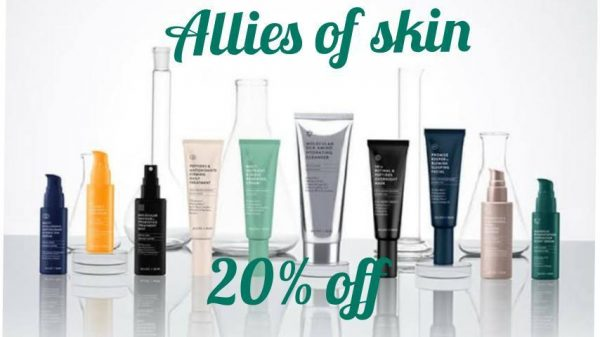 allies of skin reviews