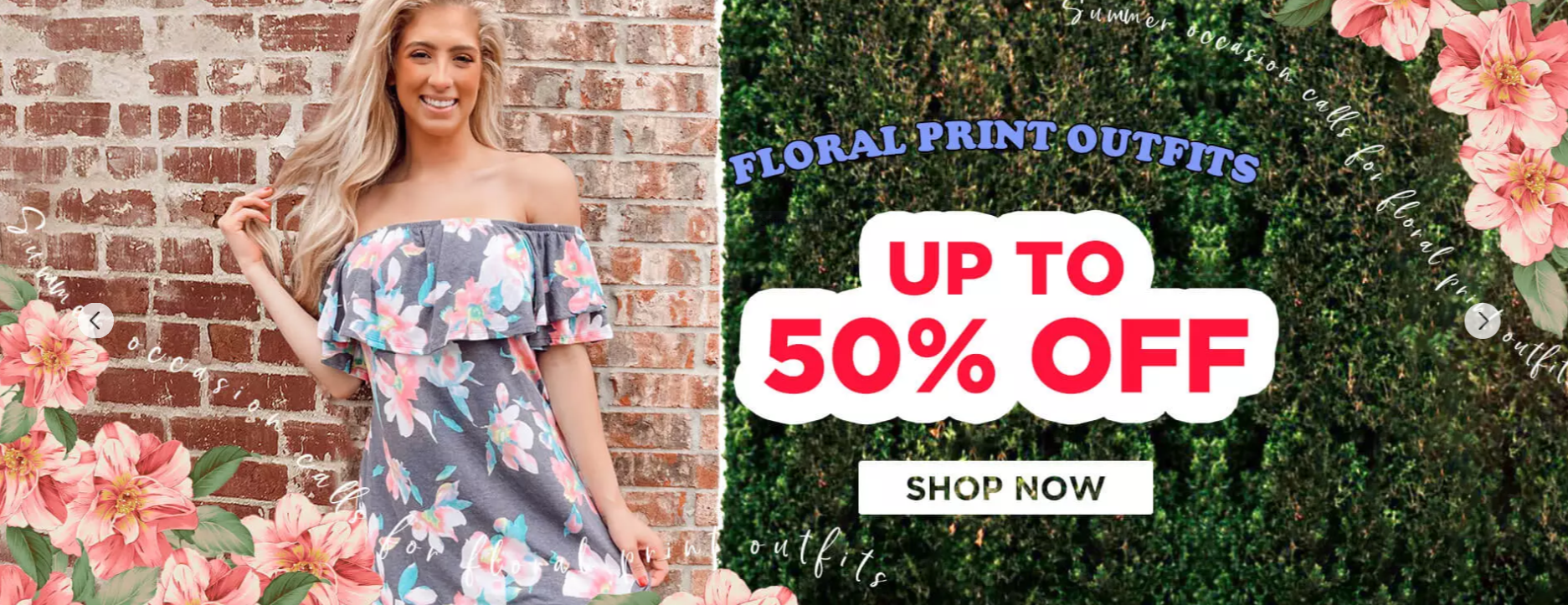 30-off-Bellelily-Coupons-Promo-Codes-2021