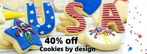 40-Off-Cookies-By-Design