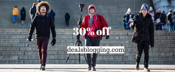 30% Off CreatorUp Coupon & Promo Code  2021